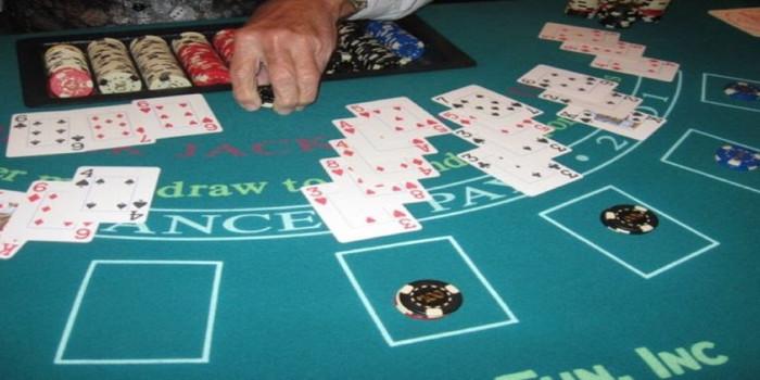 Campobet: uma referência na oferta de jogos de cassino no Brasil