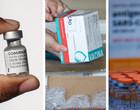 AstraZeneca, Pfizer, CoronaVac: veja os efeitos colaterais das vacinas