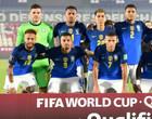 Jogadores divulgam manifesto e mesmo contra, jogarão a Copa América