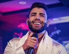 Gusttavo Lima alcança 40 milhões no Instagram e lidera o topo de cantores