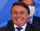 Datafolha: Pela 1ª vez, maioria defende impeachment de Jair Bolsonaro