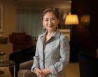 Chieko Aoki: a imigrante japonesa que virou dama da hotelaria no Brasil