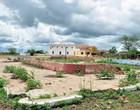 Cococi: uma cidade fantasma no sertão do Ceará; conheça o lugar!
