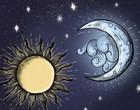 Horóscopo: confira a previsão desta segunda-feira (12/07) para seu signo
