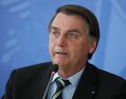 PF abre inquérito para investigar se Bolsonaro prevaricou sobre a Covaxin