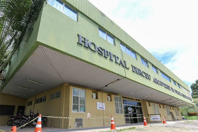 A retomada dos serviços só foi possível após a queda no número de internações em leitos de Unidade de Terapia Intensiva e clínicos - Foto: Ascom
