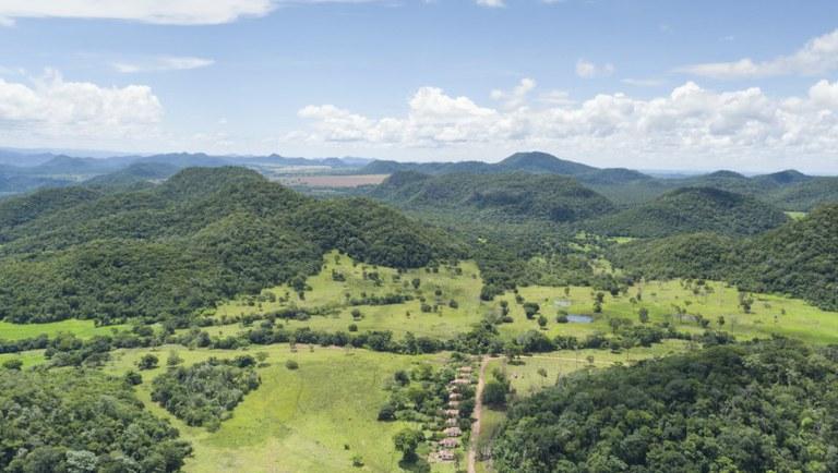 MTur visita parques parques nacionais que integram programa de concessão - Imagem 1