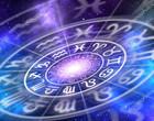 Confira o que os astros revelam para o seu signo nesta terça-feira (13)