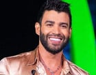 "Gusttavo Lima: single ""Ficha Limpa"" entra no TOP 200 do Spotify Global"