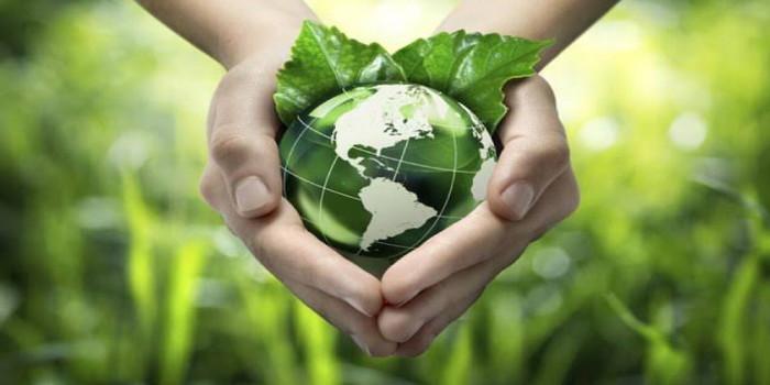 Gestão Ambiental de Uruçuí é premiada pela terceira vez com Selo Ecológico
