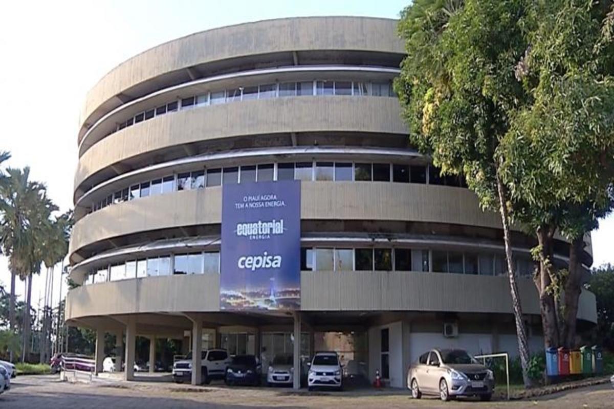 Equatorial alerta para prazo de recadastramento de cliente na Tarifa Social - Imagem 1