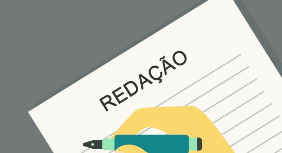 Os professores participarão de capacitações mensais até o final do ano, as quais serão ministradas de forma virtual - Foto: Reprodução/Internet