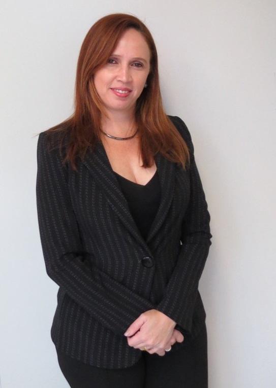 PPP da Nova Ceasa foi apresentada por Viviane Moura/reprodução