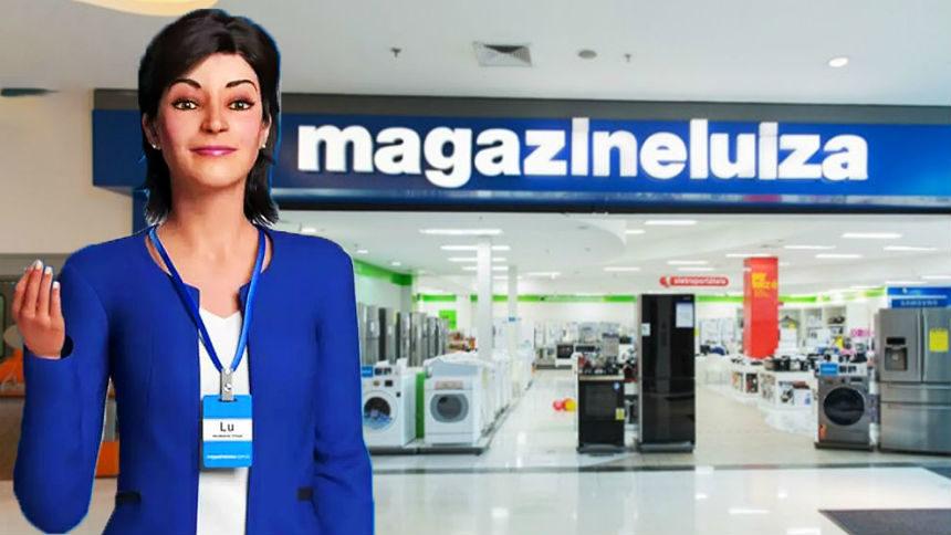 Alguns interessados já se apresentaram, entre eles, a varejista Magazine Luiza (MGLU3) e a Amazon