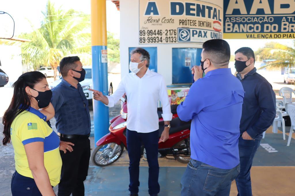 Parceria entre AABB e Prefeitura de Valença beneficiará 100 crianças - Imagem 2