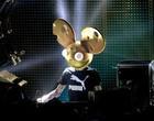 The Masked Singer: confira os artistas que não mostram o rosto em show