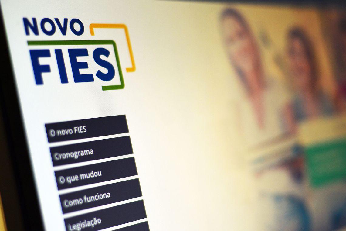 A prorrogação feita pelo FNDE vale para contratos assinados até dezembro de 2017 - Foto: Divulgação