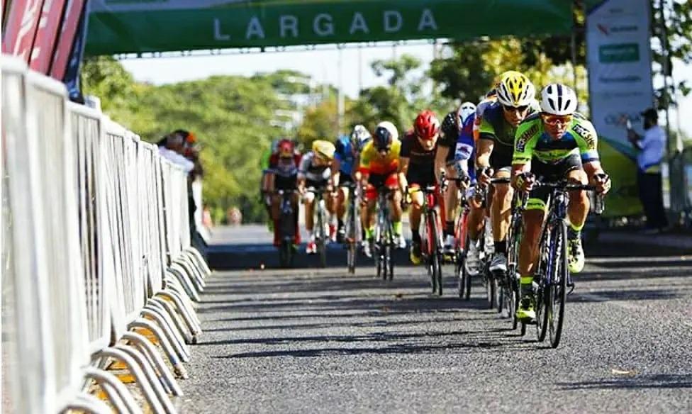 Os atletas filiados à Federação e que desejam participar, podem logar o site www.fcp-pi.esp.br Foto: Moisés Saba