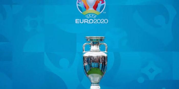 Quem vai ganhar a Euro 2020/2021? Competição segue para as oitavas de final