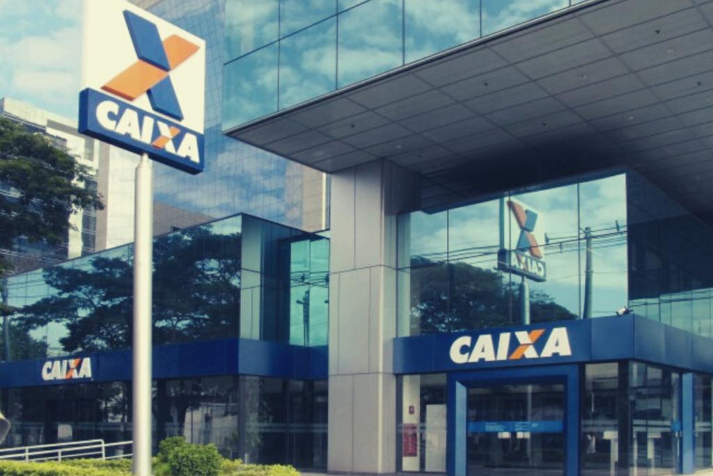 Caixa terá novas agências no Brasil e vai gerar 10 mil empregos (Divulgação)