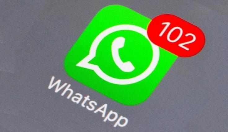 WhatsApp libera uso do app em até 4 aparelhos; veja quem tem acesso - Imagem 1