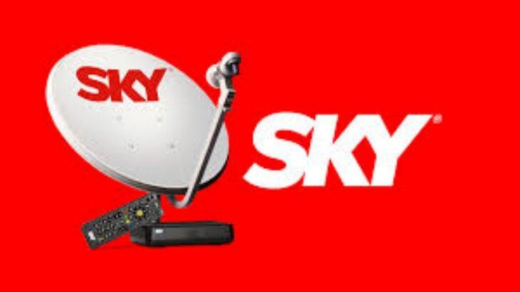 Conglomerado argentino confirma a compra da Sky Brasil (Foto: Divulgação)