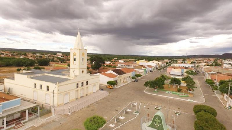 Fronteiras é o segundo município piauiense a zerar casos de Covid-19- Foto: Prefeitura de Fronteira