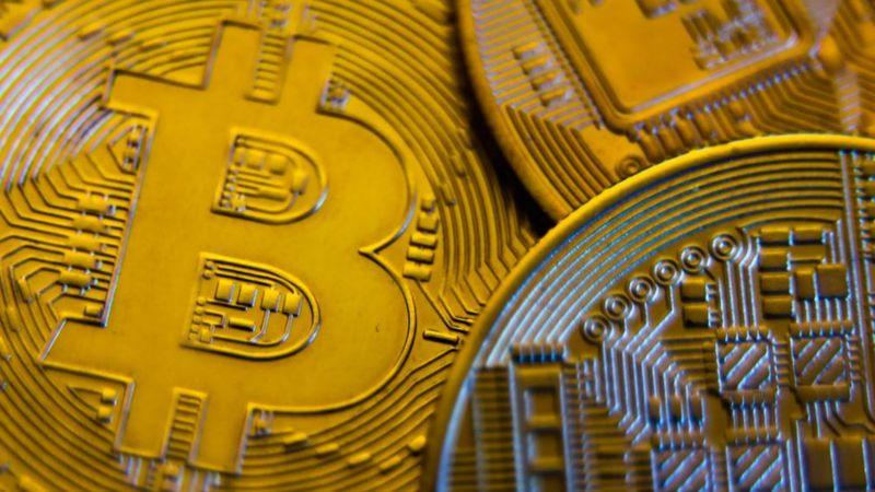 Popescu foi um dos primeiros a promoverem o bitcoin (Foto: Reprodução)