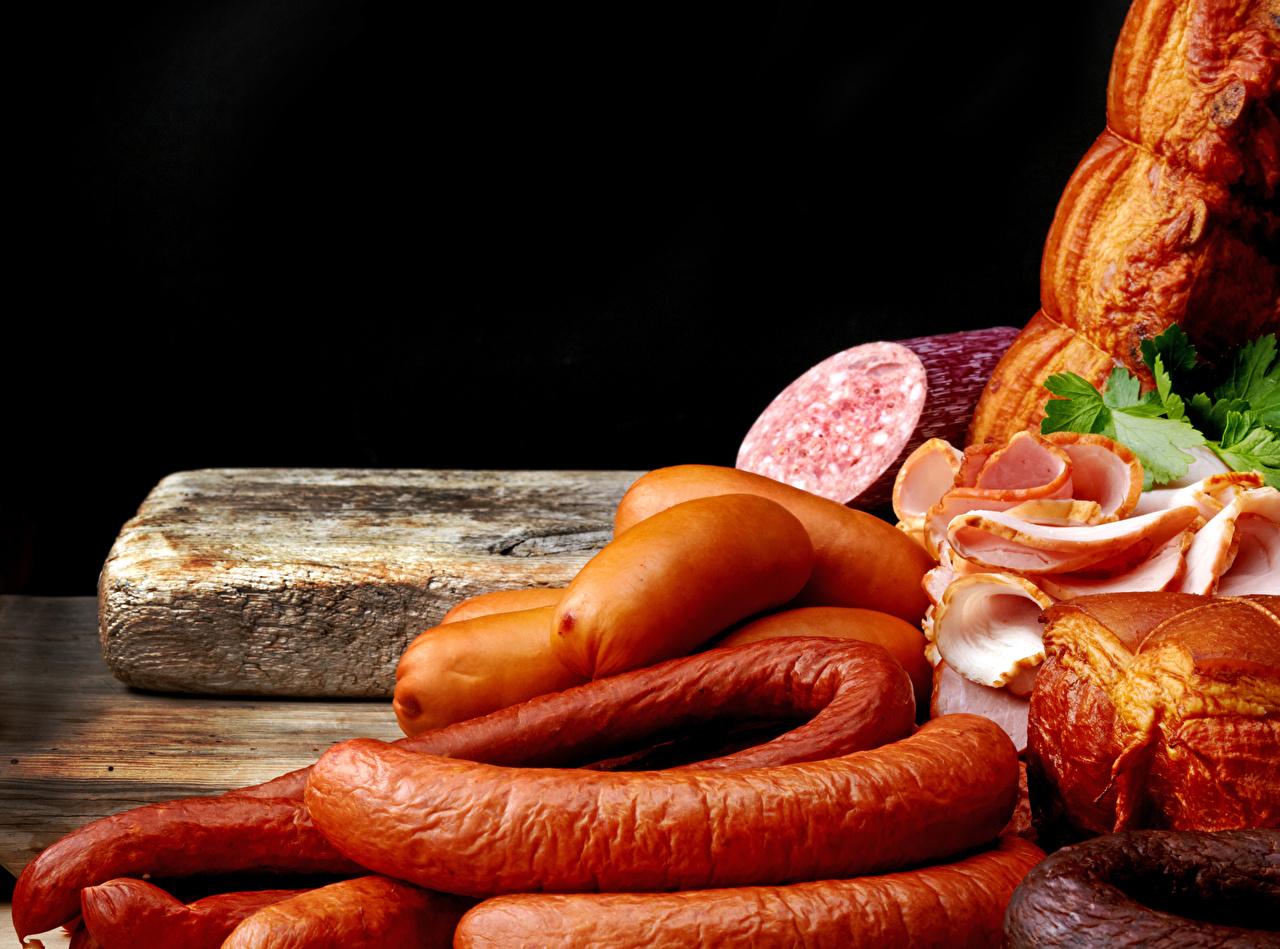 Carne vermelha processada (Foto: reprodução)