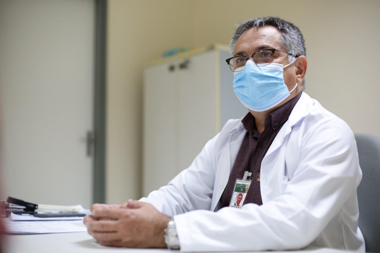 Hospital Getúlio Vargas implanta serviço de cirurgias cardíacas - Imagem 2