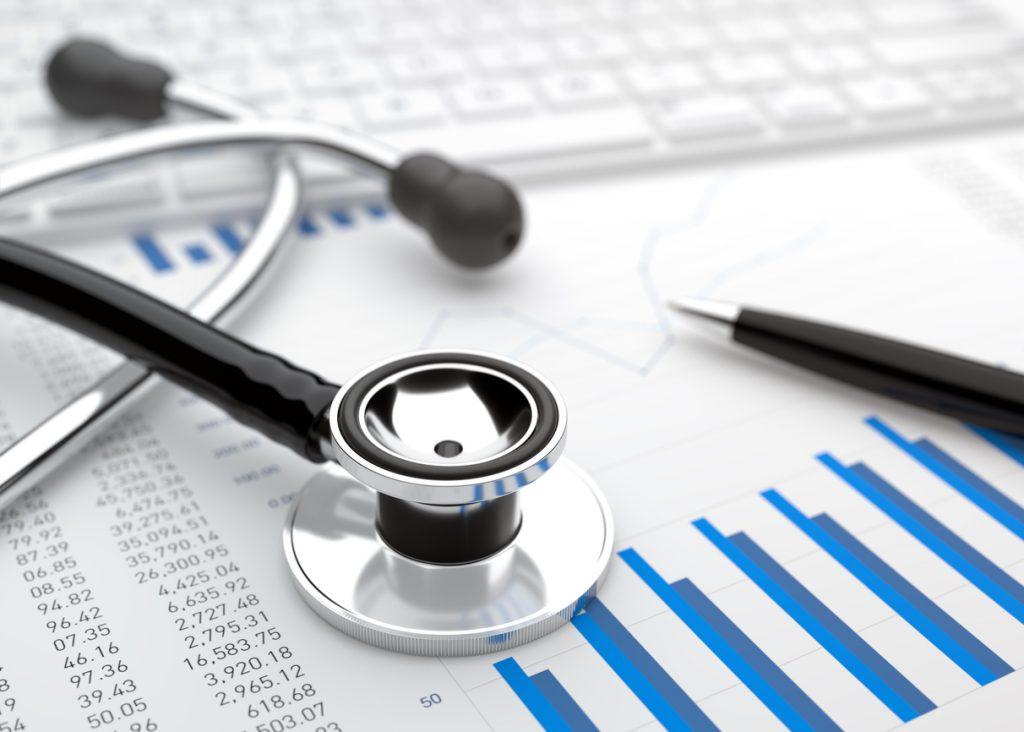 Redução nos preços dos planos de saúde (Foto: divulgação)