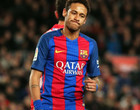 Barcelona encerra processo judicial com jogador Neymar