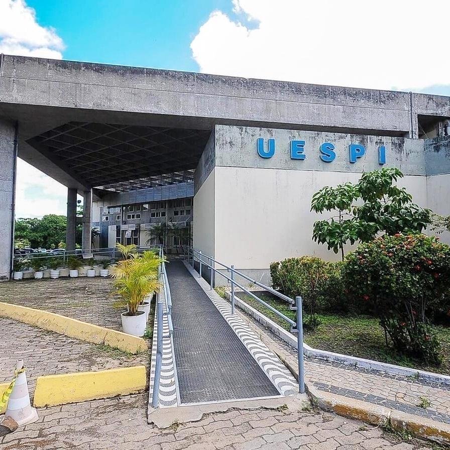 Nesta etapa são ofertadas 1.735 vagas para 49 cursos de graduação da UESPI - Foto: Divulgação