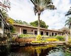 Brasil ganha mais um título de Patrimônio Mundial da Unesco