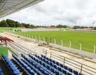 FFP realizará vistoria em estádios da Série B do Piauiense