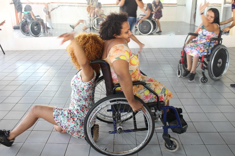 Montagem Plenitude, do Piauí, será exibido no festival (Divulgação)