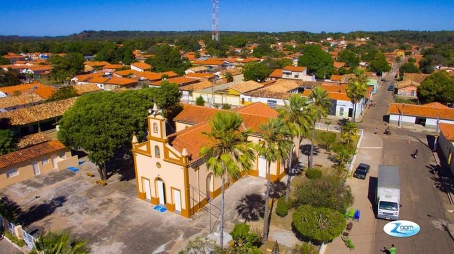 Processo Seletivo é prorrogado em Demerval Lobão; salário de quase R$ 3 mil - Imagem 1