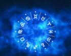 Horóscopo: descubra o que o seu signo revela para esta quinta-feira (29/07)