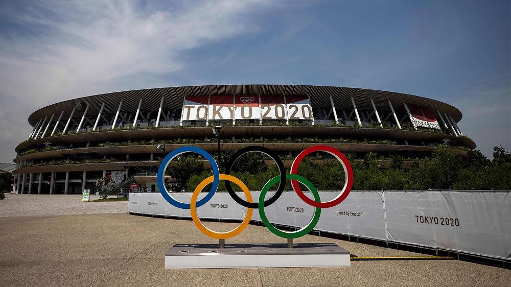 Olimpíadas está entre as mais caras (Divulgação)