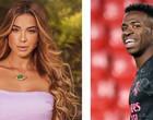 Ex BBB Kerline engata affair com jogador Vinicius Jr em mansão de Neymar