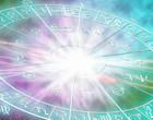 Horóscopo: confira a previsão desta sexta-feira (30) para seu signo