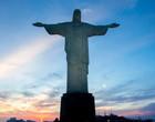 Pôr do sol do Rio é eleito o mais bonito da América Latina e o 4º do mundo