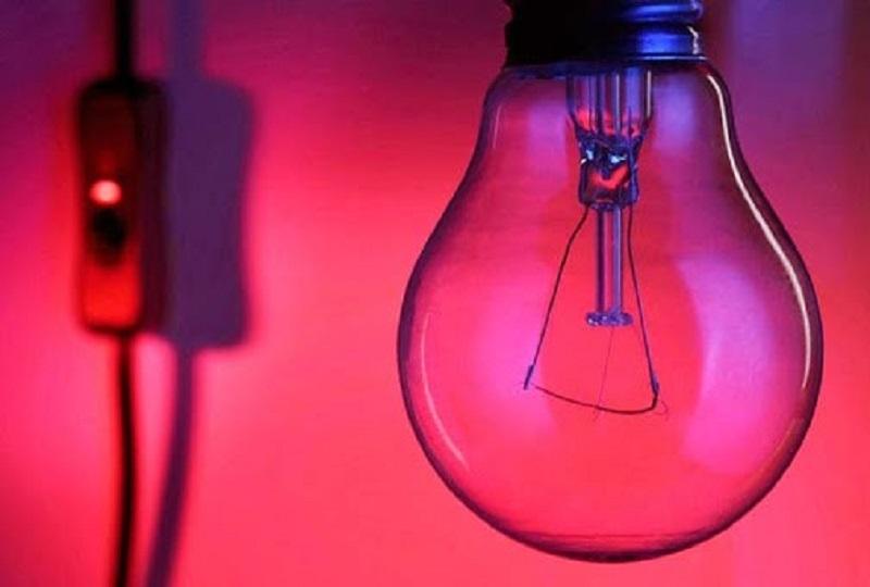 No mês de agosto, tarifa de energia constará bandeira vermelha no patamar 2 | FOTO: Reprodução