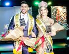 Miss e Mister Model Piauí: conheça os vencedores do concurso
