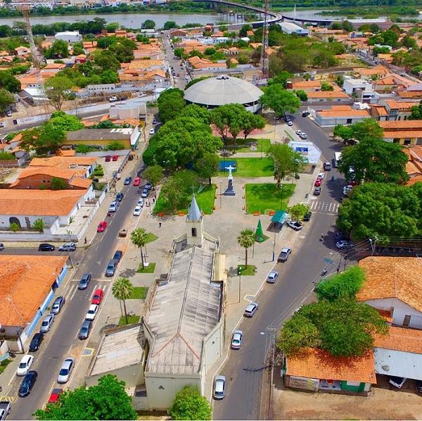 Prefeitura de Timon autoriza funcionamento do comércio até as 18h | FOTO: Divulgação