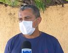 Idoso acusado de estupro é preso 14 anos depois do crime em Esperantina