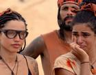 No Limite: Elana está fora da lista dos finalistas do reality; confira