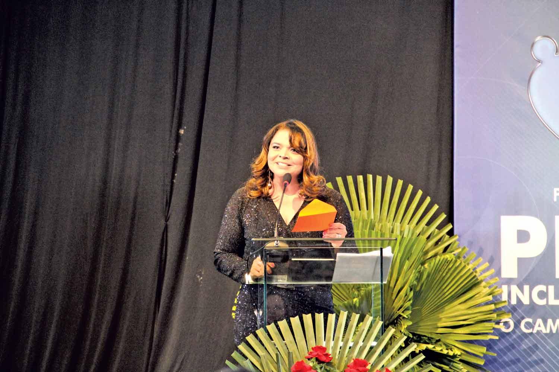 Prêmio Piauí Inclusão Social entrega troféus hoje - Imagem 1
