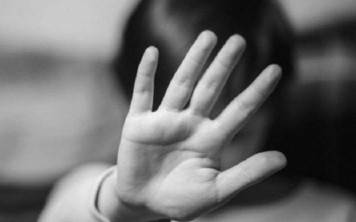 Menina de 11 anos foi estuprada pelo padrasto