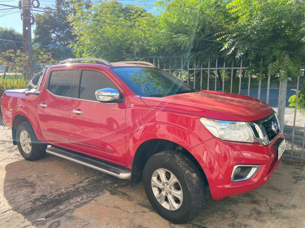 Prefeita Claudia Medeiros recupera veículo que se encontrava sucateada - Imagem 6